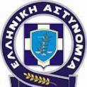 Όχι στην κατάργηση του ΑΤ Πυρσόγιαννης απο το Δημοτικό Συμβούλιο Κόνιτσας