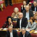 Ερώτηση του ΚΚΕ στη βουλή για το αντιπλημμυρικό έργο στο Κεφαλοχώρι του Δήμου Κόνιτσας