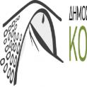 Συναντήσεις του Δημάρχου Κόνιτσας, Παπασπύρου Ανδρέα στην Αθήνα