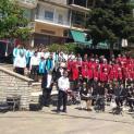 Μουσική εκδήλωση στην Κόνιτσα