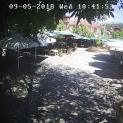 Σαμαρίνα webcam