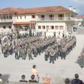 Πρόταση για στέγαση στην Κόνιτσα του νέου σπιτού της «Κιβωτού του Κόσμου»