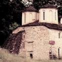 Έγκριση όρων της διακήρυξης για την Επισκευή – αναστύλωση του Μοναστηρίου Ζέρμας