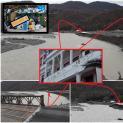 Λαγκάδα Κόνιτσας - Ένα έργο μισού εκατομμυρίου που το πήρε το ποτάμι…