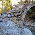 Δήμος Κόνιτσας - Μεγίστης σημασίας η μεταφορά νερού από τον Αμάραντο για την ύδρευση της Κόνιτσας