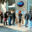 τα «σκήπτρα» στην ανεργία κατέχει η Ήπειρος