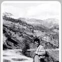 Αφιέρωμα στον Κονιτσιώτη φωτογράφο Γιώργο Ράπτη