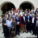 Συμπεράσματα Συνεδρίου με θέμα «Ισότιμη Συμμετοχή των Ορεινών Δήμων στην Αναπτυξιακή Ανασυγκρότηση της Χώρας» που πραγματοποιήθηκε στην Κόνιτσα στις 8 και 9 Σεπτεμβρίου