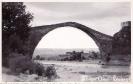 Γέφυρα Αώου στην Κόνιτσα