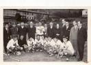 H Ποδοσφαίρου Ομάδας  της Πίνδου to 1967_1