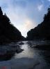Ποταμός Αώος