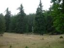 Σμόλικας 2007
