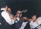 Κονιτσιώτικη Κομπανία 1997