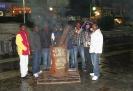 Έναρξη καρναβαλιού 2012 στην Κόνιτσα