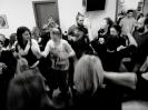 Στο χορό