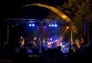 Συναυλία του Ορφέα Περίδη 2011