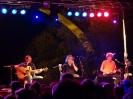 Συναυλία του Γιάννη Αγγελάκα 2011