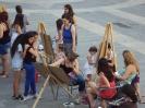 Ζωγραφιές στην πλατεία της Κόνιτσας - 14 Αυγούστου 2013_3