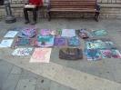 Ζωγραφιές στην πλατεία της Κόνιτσας - 14 Αυγούστου 2013_4