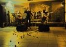 Ο ετήσιος χορός του ΑΜΣ Πίνδος Κόνιτσας_6
