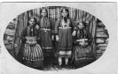 Γυναίκες από την Δροσοπηγή