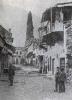 Κόνιτσα  1913