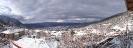 Η Κόνιτσα χιονισμένη