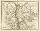 Ήπειρος 1842
