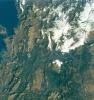 Δορυφορική Φωτογραφία