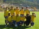 Ακαδημία Ποδοσφαίρου Κόνιτσας