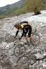 Αγώνες Ποδηλάτου Βουνού