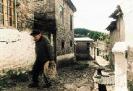 Φωτογραφίες των χωριών