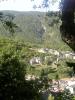 Καστάνιανη 2007