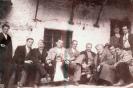 Καστάνιανη 1960