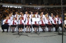 Κερασοβίτες στη χορωδία της Πανηπειρωτικής