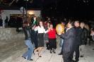 Πάσχα στο Κεράσοβο 2009