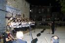 2ο Φεστιβάλ Χορωδιών Παραδοσιακού Τραγουδιού