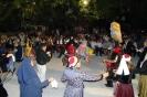 Χορευτικό του Σοχού Θεσσαλονίκης στο Κεράσοβο