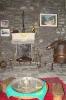 Το Λαογραφικό Μουσείο Αγίας Παρασκευής Κόνιτσας