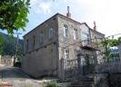 Οικία οικογένειας Παπαδιαμάντη