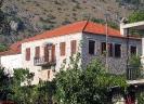 Κατοικία στην Κόνιτσα