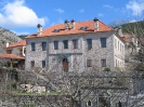 Οικία Νίκου Σχοινά