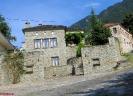 Κατοικία στην Κόνιτσα.